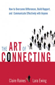 ArtOfConnecting_web