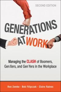 GenerationsAtWork_web