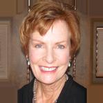 Claire Raines